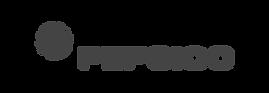pepsico-cliente-logo.png