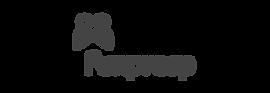 funpresp-cliente-logo.png