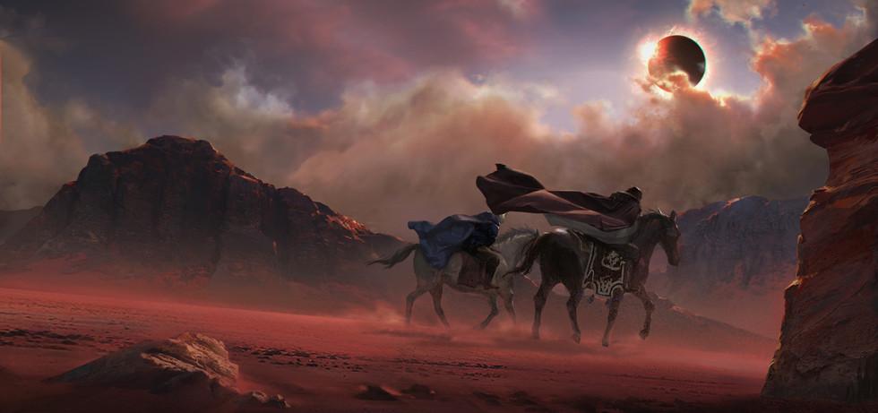 DesertWalk2.jpg