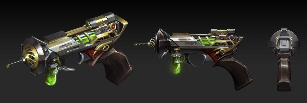 Gun_concept_combine.jpg