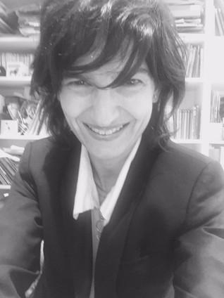 Interview. Caroline, fondatrice de Et Zou lance tout le cursus des cours de français Flam en visio c
