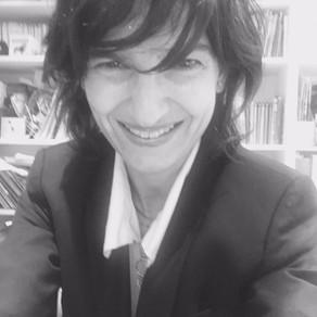 Interview : Caroline, founder Et Patati Patata et Et Zou on the new e learning languages platform.