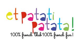 Leçons de français pour adultes Et Patati Patata !