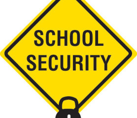 School pass security pour votre Ecole Flam Et Patati Patata Fulham!