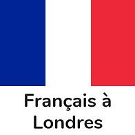 Francais_à_Londres_-_400x400.png