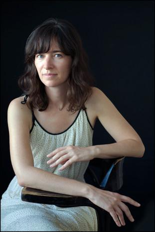 Roman. Valérie Manteau – Le sillon