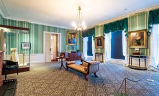 La vie de Victoria à Kensington Palace.