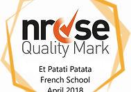 Et Patati Patata QM logo.jpg