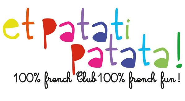 Patati patata meaning