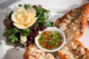 Nos Best Thaï restaurants in London !