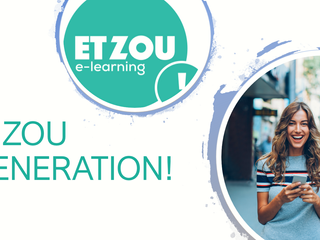 Interview Caroline, founder Et Patati Patata et Et Zou on the new e learning platform for french?