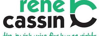 Rene Cassin association. London.