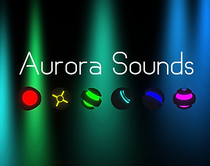 AuroraSoundsLogo.png