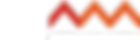 footer_am_logo.png