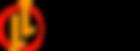 LogoWordsColour-2-1.png