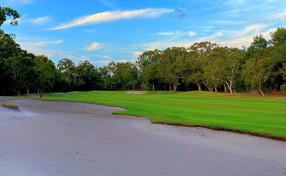 Bribie Golf Course Photo - 2020.jpg