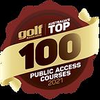 GA Top 100 Public Access - 2021.png