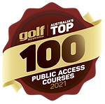 GA Top 100 Public Access - 2021.png