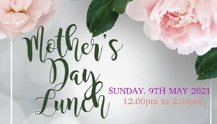 Mothers Day Lunch Header - 2021.JPG