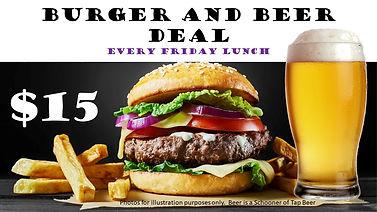 Burger and Beer Deal - Jun 21.jpg