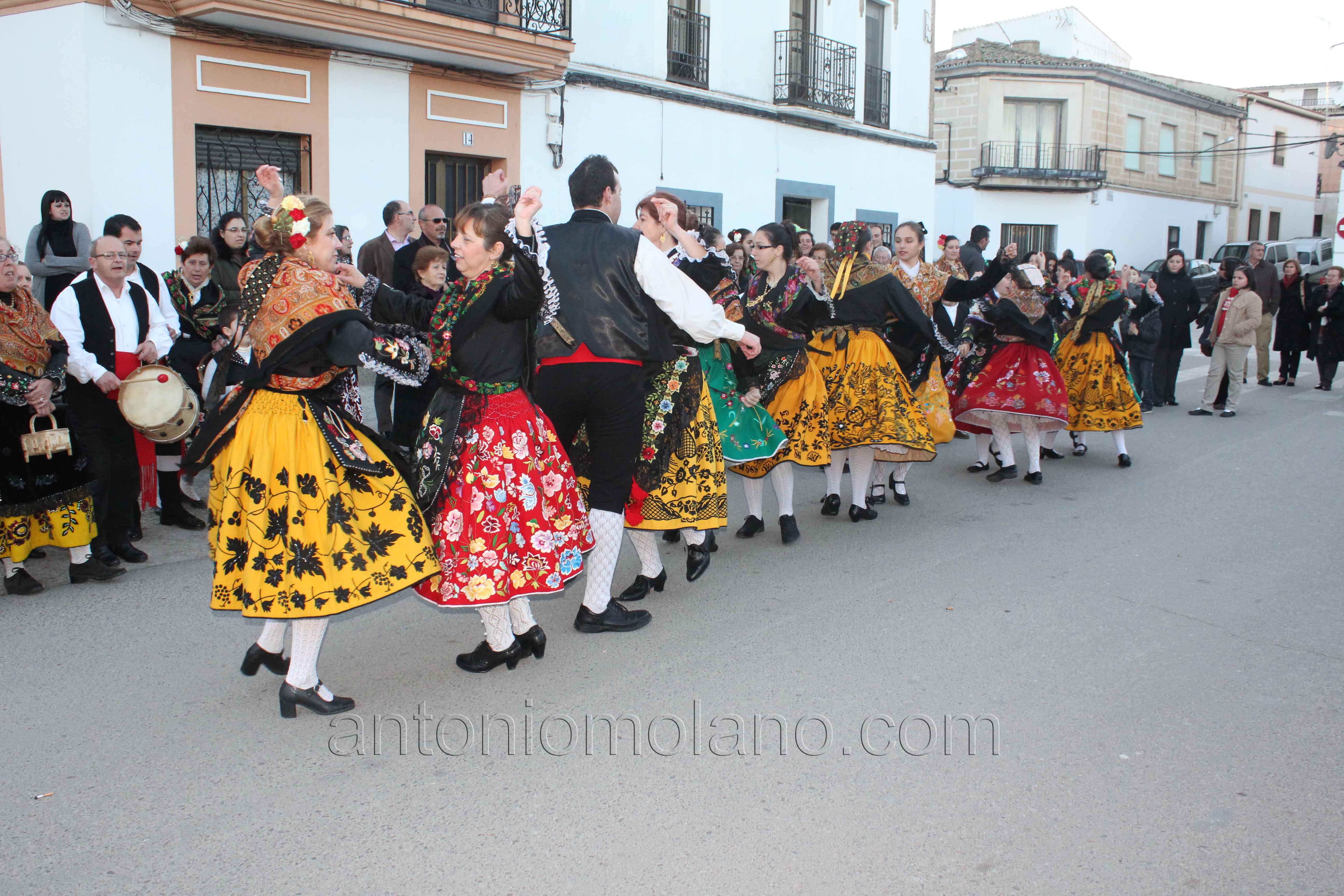 Grupo Escaramujo..jpg