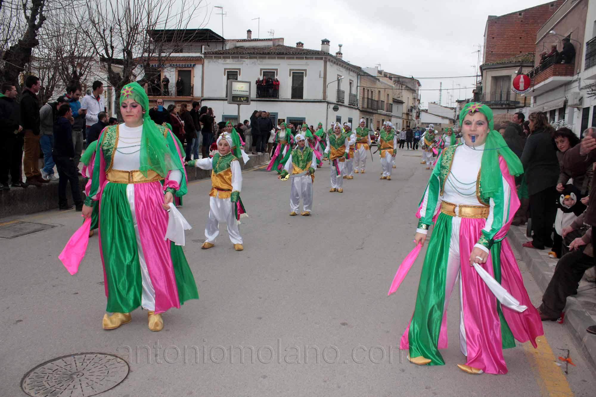Carnaval 2014 - 7.jpg