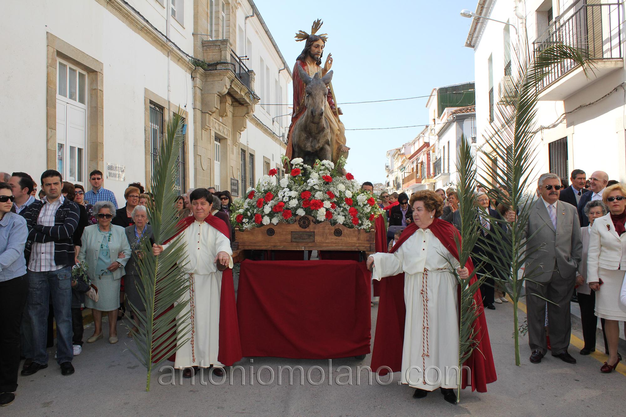 Ramos 2012.jpg
