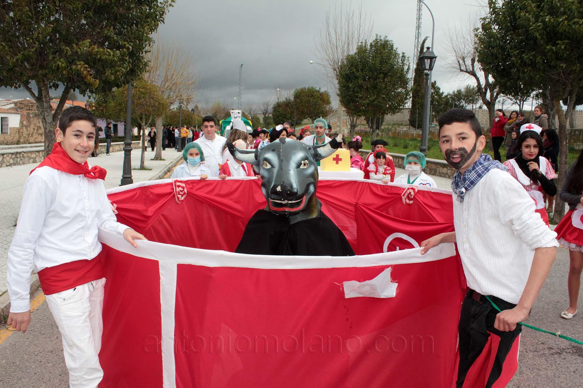 carnaval 2014 - 4.jpg