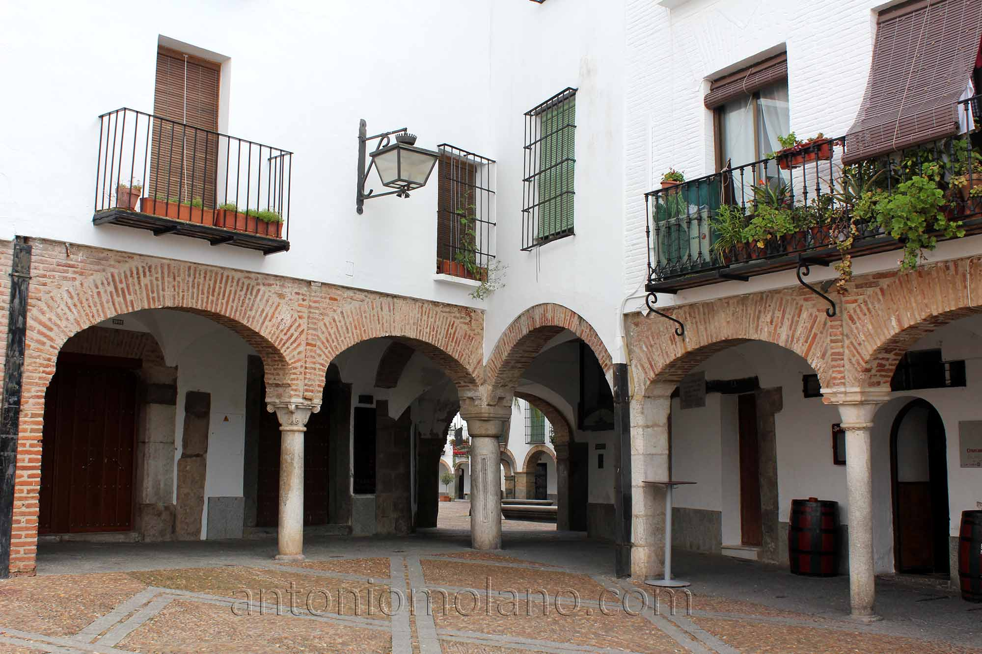 Rincón plaza de Zafra.jpg