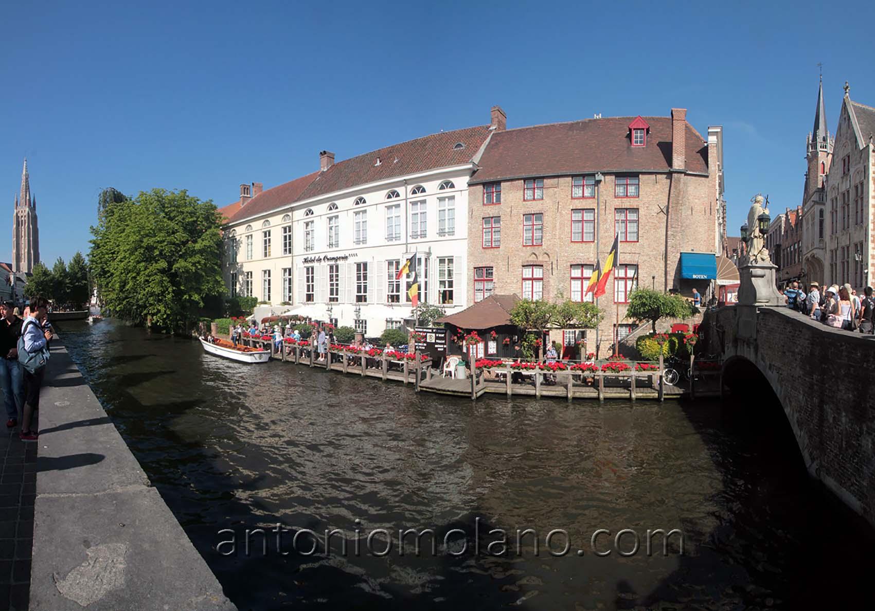 Canal de Brujas.jpg