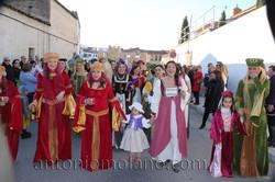Carnaval 2012 - 1.jpg