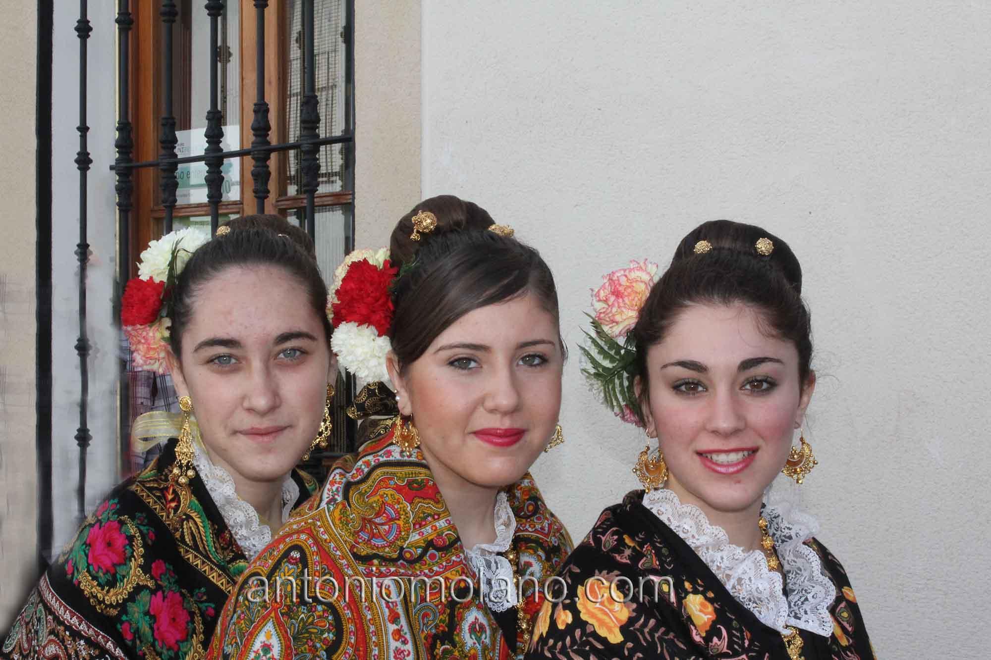 Tres Serranas.jpg