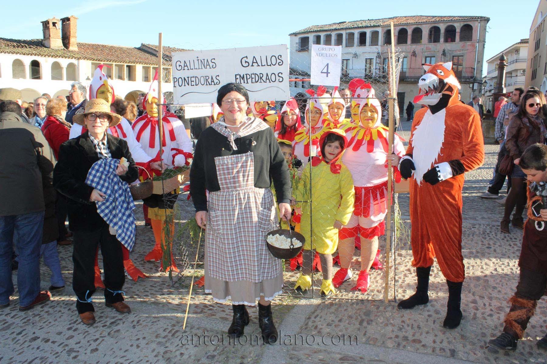 carnaval 13.jpg