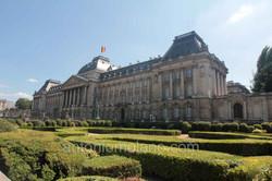 Palacio Bruselas.jpg
