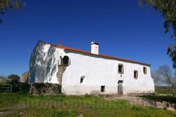 Casa ermitaño.jpg