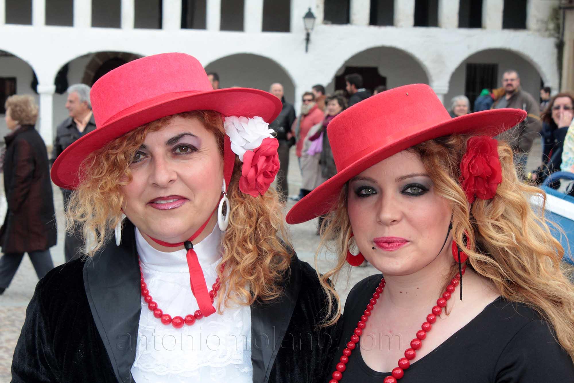carnaval 2014 - 2.jpg