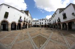 Plaza de Zafra.jpg