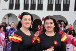 Carnaval 2014 - 1.jpg