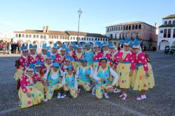 carnaval 2013.jpg