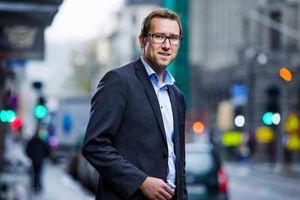 Bård Erlend Hansen i sbf skatteadvokater