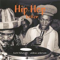 hip-hop-boken.jpg