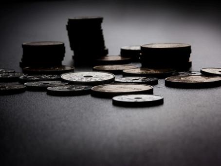 Gjennomføring av utleggstrekk – innbetalingsplikt er 15. januar