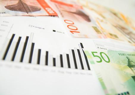 Frivillig retting: Hvor mange år tilbake i tid kan Skatteetaten gjøre endringer?