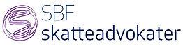 SBF logo forminsket.jpg