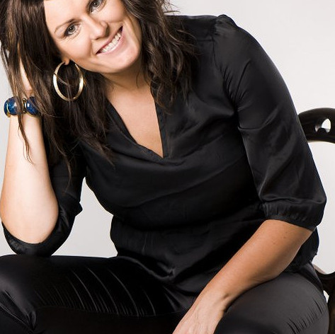 Karin Hassle