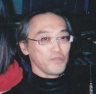 山田JINS 写真2_00013.JPG
