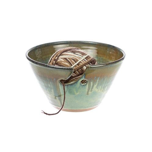 Yarn Bowl / Knitting Bowl