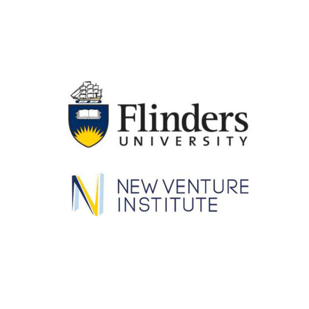New Venture Institute