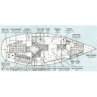 Antares plan.jpg