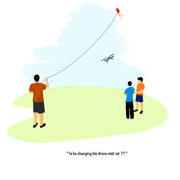 Drone-kite.png
